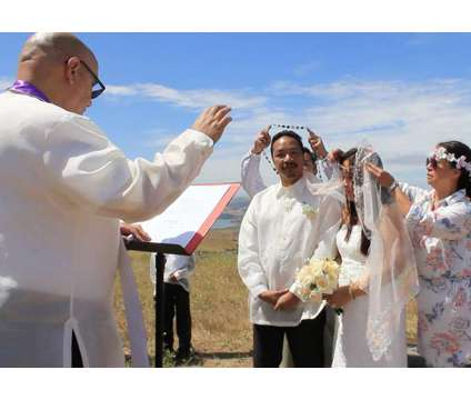 Authentic:Filipino Catholic Wedding Ceremony-Veil,Cord And Coins