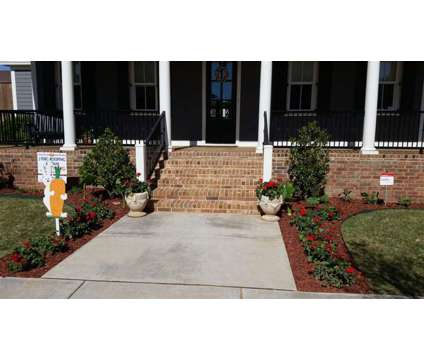 TrueScapes Lawn Pros -- Landscaping Horticulturalists