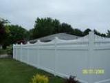 Galaxy Fence Company