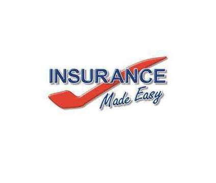 Low Cost Auto Car Sr22 Home Insurance Quote