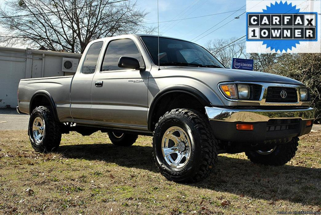 89 toyota pickup 4x4 for sale classifieds. Black Bedroom Furniture Sets. Home Design Ideas