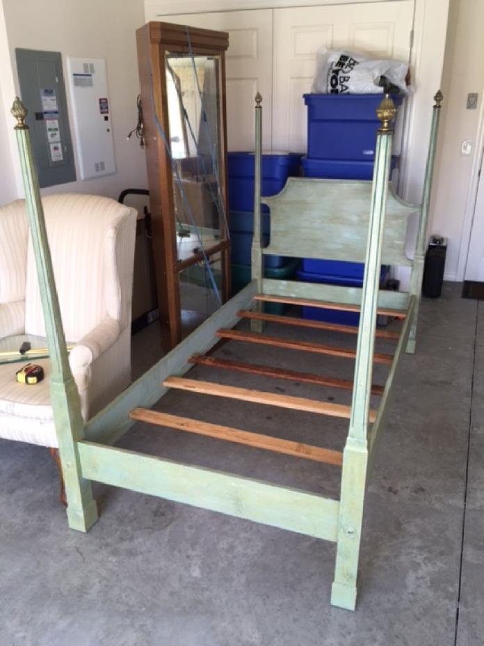 Used Bedroom Furniture For Sale Classifieds