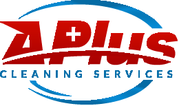 Residential and Commercial Cleaning in Lawton Oklahoma