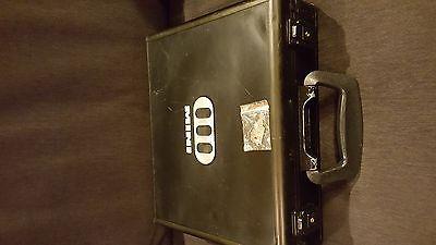 Invert Mini Hard Case (Makes A Great Gift)