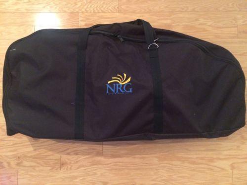 NRG Massage Chair