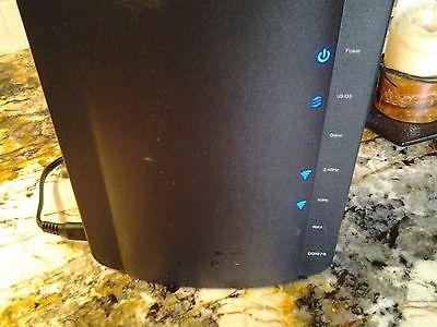 Arris DG1670A  Wireless Cable Modem/Router