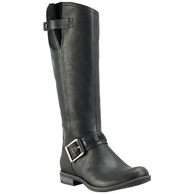 DISCOUNT! NEW WITH BOX Timberland Earthkeepers Savin Hill Tall Boot