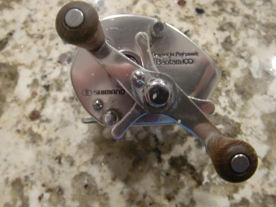 Shimano fishing reels used for sale classifieds for Shimano fishing reels for sale