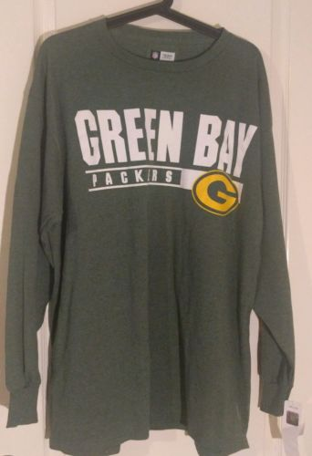 NFL playoffs Green bay packers