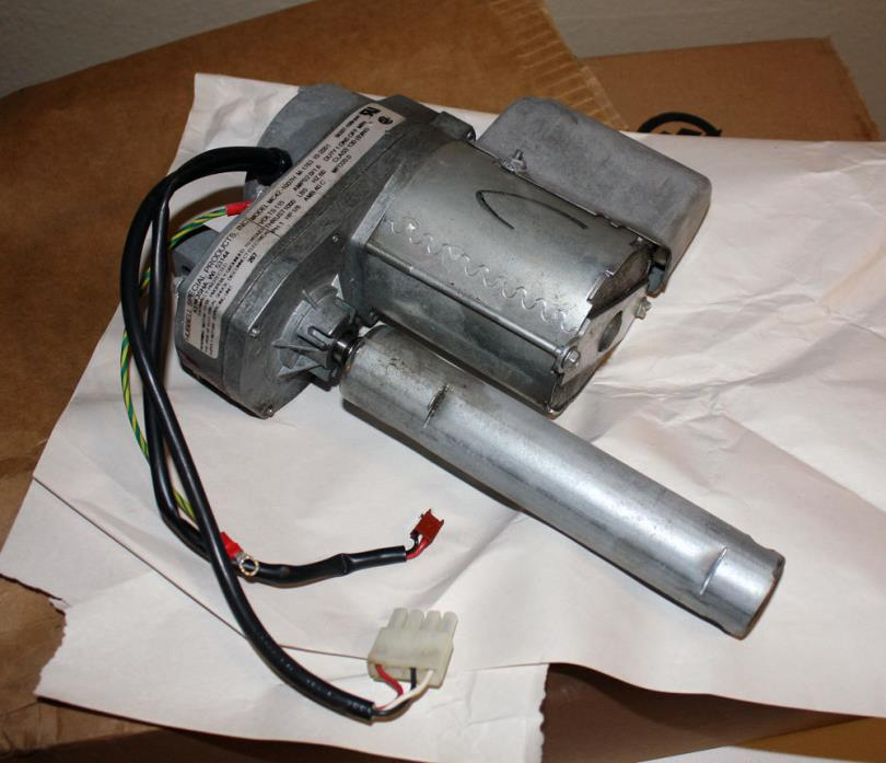 treadmill incline motor for sale classifieds