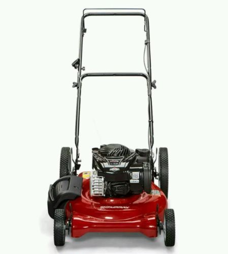 NEW LAWN MOWER Murray 21