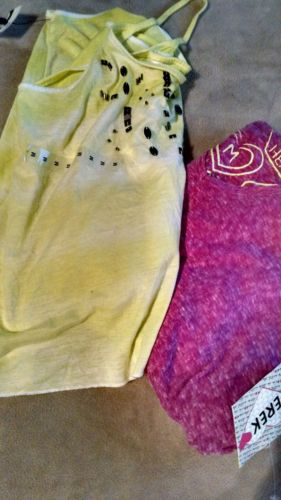 Juniors clothing lot!
