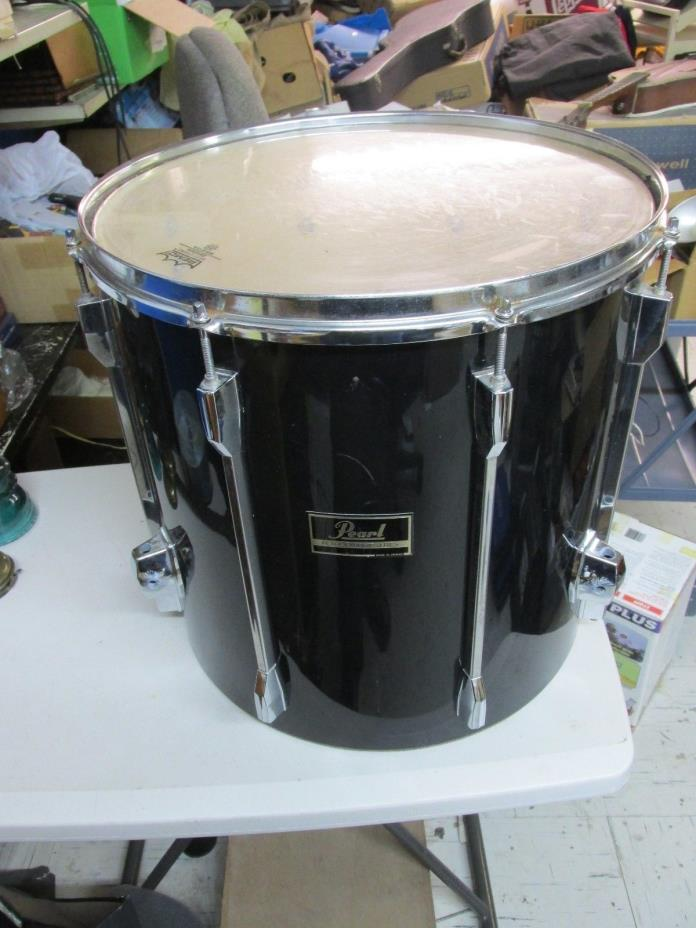 16 floor tom for sale classifieds