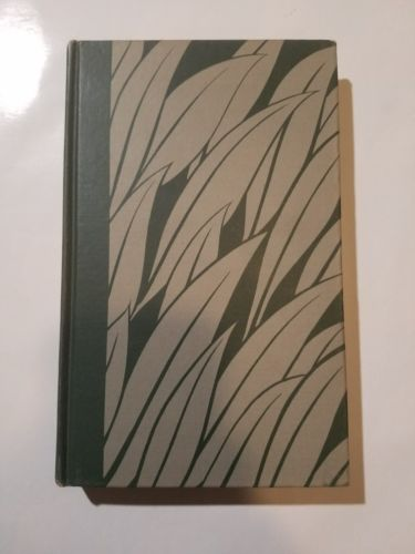 The Jungle Books volume 2 by Rudyard Kipling