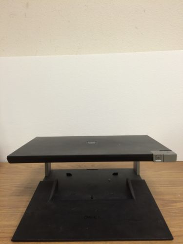 Dell PW395 Monitor Stand for DellNotebook Laptop E-Series Family CN-0PW395-73901
