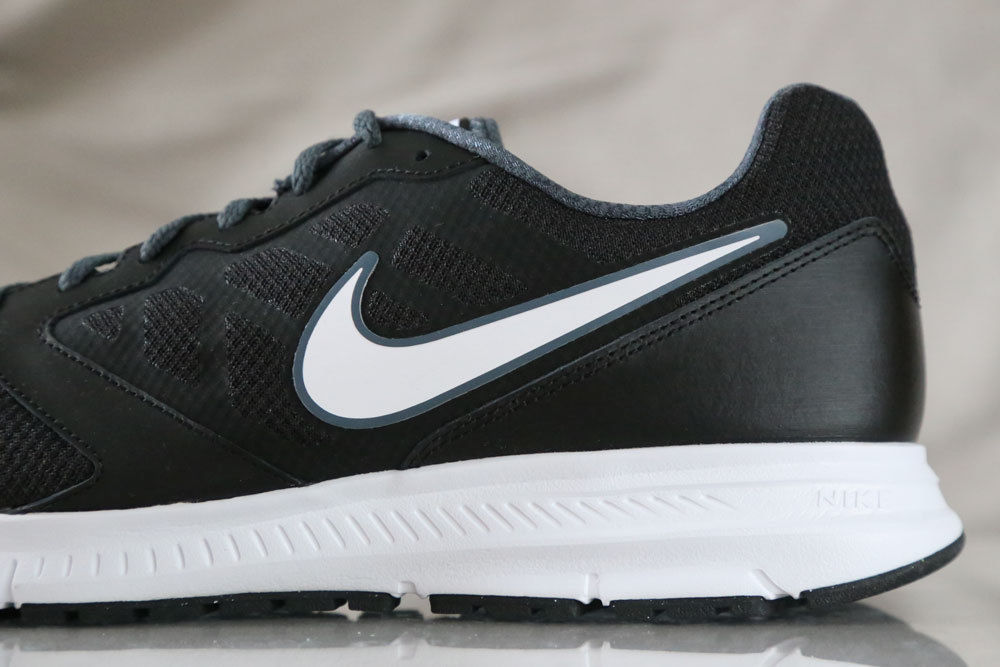 NIKE DOWNSHIFTER 6 shoes for men, Style 684652, NEW & AUTHENTIC, US size 14