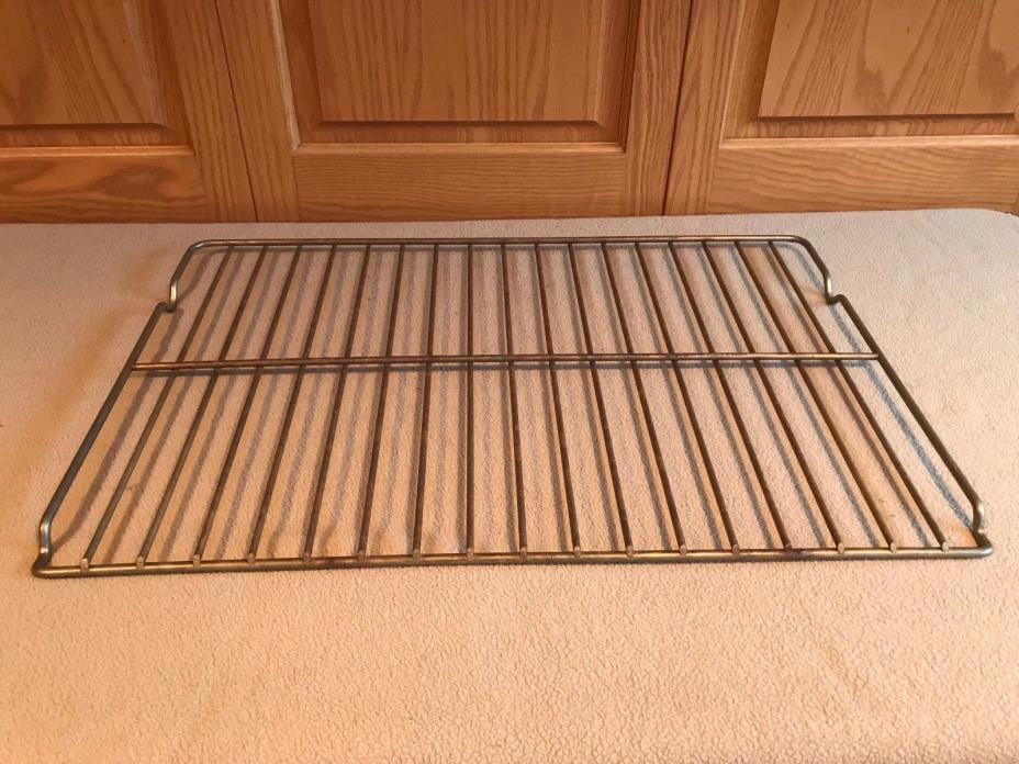 Kenmore or Whirlpool Range Oven Rack