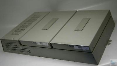 Comdial J1632 16 Line DSU II Digital System w/ 2x JM408 Modules