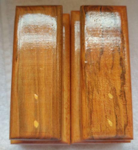 Wooden Quilt Hangers