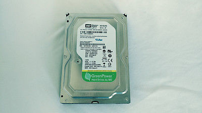 1TB Int HARD DISK DRIVE Apple Mac Pro 1.1 & 2.1 Dual Boot Yosemite10.10.4/Lion