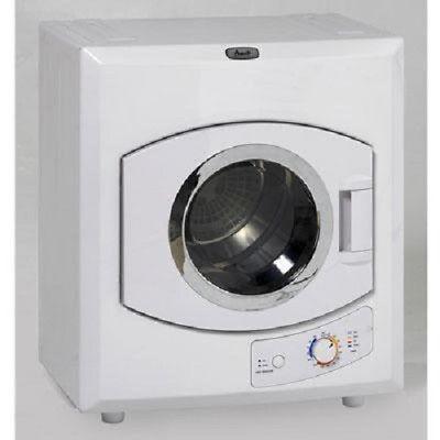 Avanti Automatic Cloth Dryer