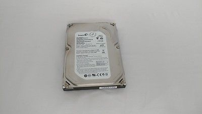 160GB Internal HARD DISK DRIVE for Leopard OS X/Apple PowerMac iMac G4/eMac