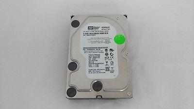 500GB Internal HARD DISK DRIVE for Apple OS X Leopard/iMac G5/PowerMac G5