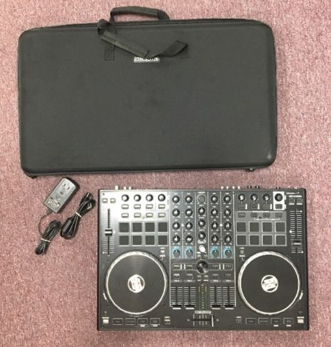 RELOOP TERMINAL MIX 8 (Great Condition)