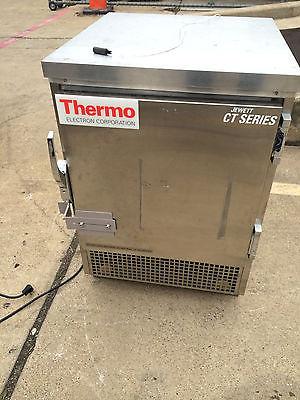 Thermo Scientific Jewett Blood Bank Refrigerator CT1-1B18 GUARANTEED & CHEAP !!!