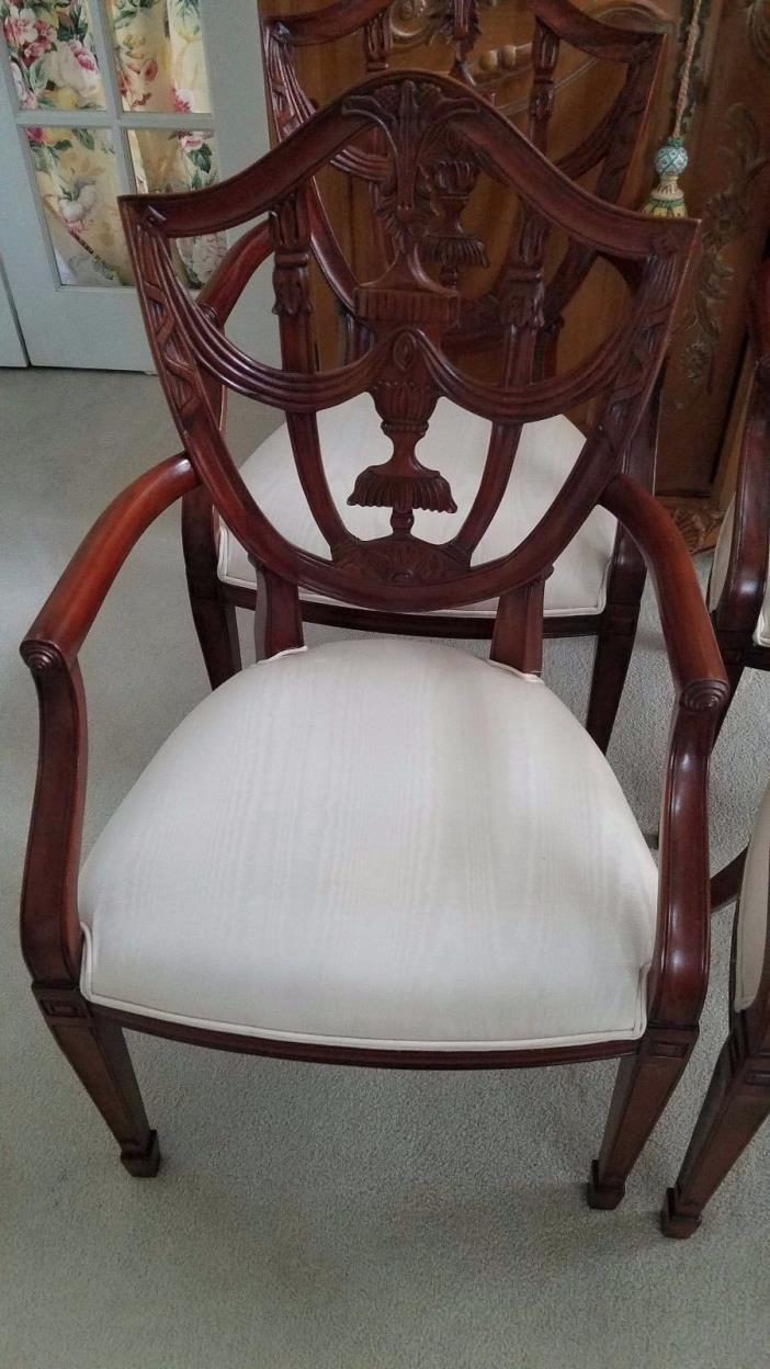 Maitland Smith Chairs For Sale Classifieds