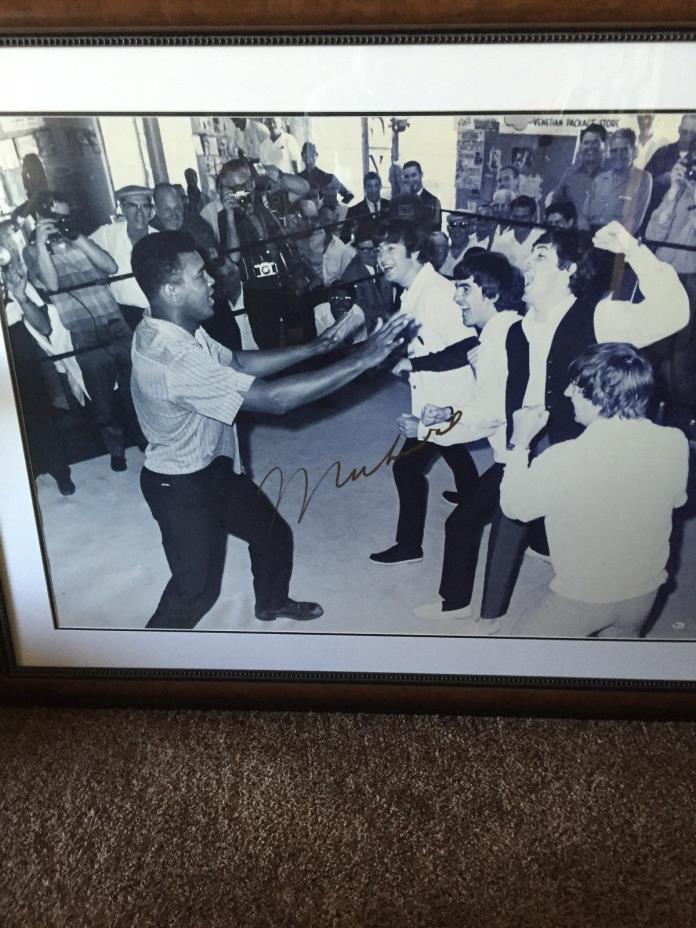 Único Beatles Framed Pictures For Sale Patrón - Ideas Personalizadas ...