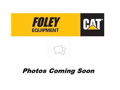 2014 CATERPILLAR 140M2 Motor Graders