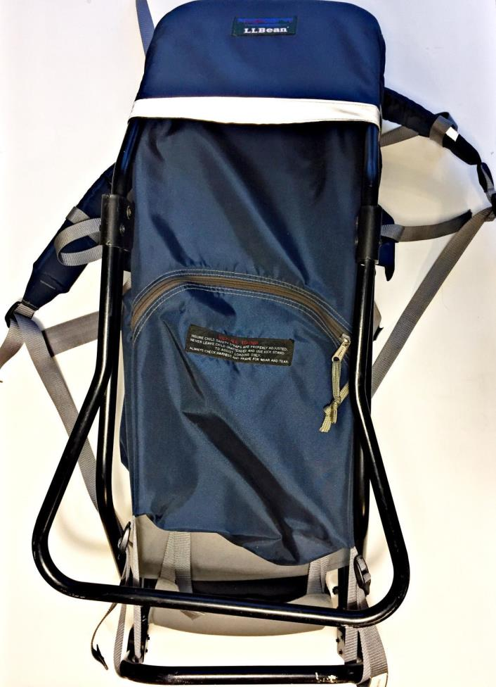 Hiking Backpack Carrier For Sale Classifieds
