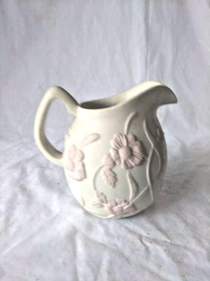Pitcher Flower Small ceramic Decor Collectible
