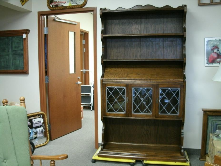 Ethan Allen Bookcase For Sale Classifieds