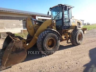 International Wheel Loader - For Sale Classifieds