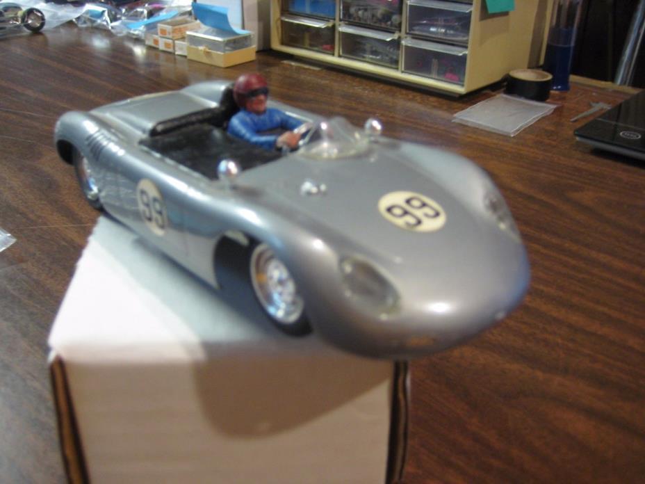 Porsche Kit Car - For Sale Classifieds