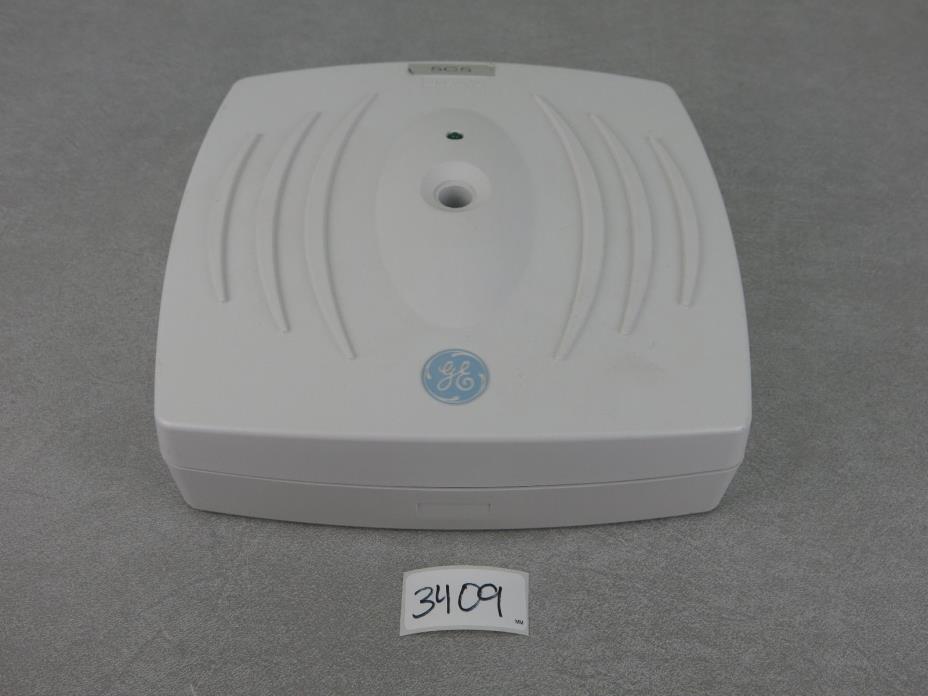 GE Apex Pro Antenna Telemetry Receiver 2000673-007 608-614MHz