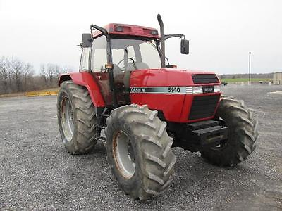 800 case tractor for sale classifieds - Quad cities craigslist farm and garden ...