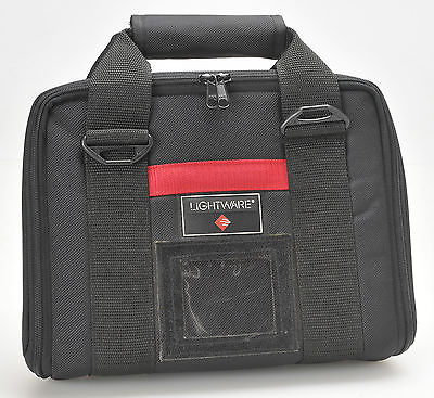 Lightware Portfolio Case P8030 Small Photography