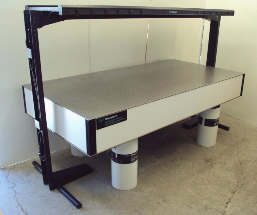 Chicken Crate With Shelf For Sale Classifieds