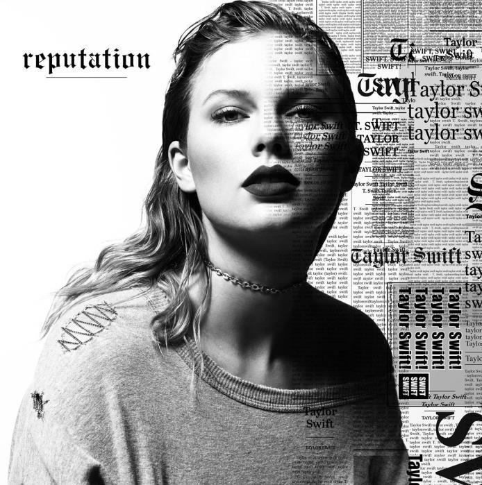 2 Taylor Swift Tickets - ROW 2!! - Foxboro - Gillette Stadium - Saturday 7/28