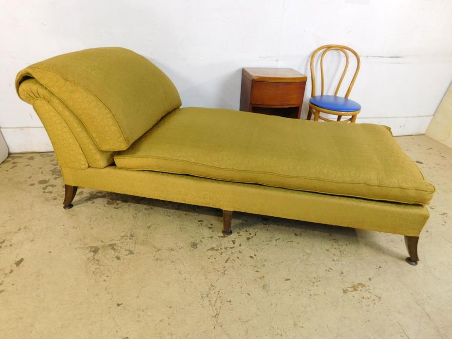 Antique Fainting Sofa For Sale Classifieds