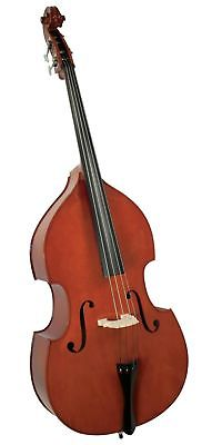 Etude BASS-ICS String Bass Outfit 1/2 Size
