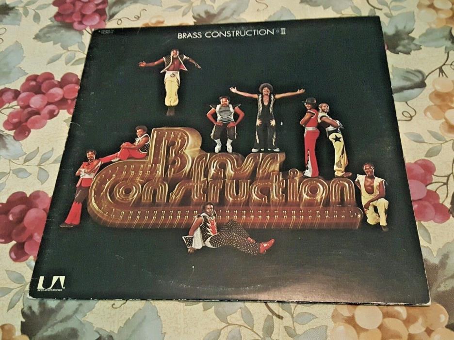 vinyl records disco for sale classifieds. Black Bedroom Furniture Sets. Home Design Ideas