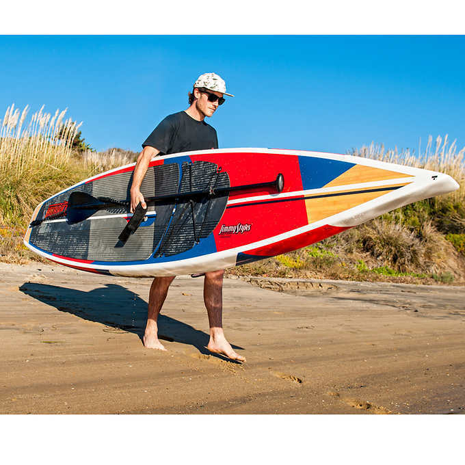 Laird Stand Up Paddle Board For Sale Classifieds