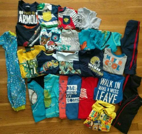 Boys clothes size 18-24 months Crazy8/Children's Place