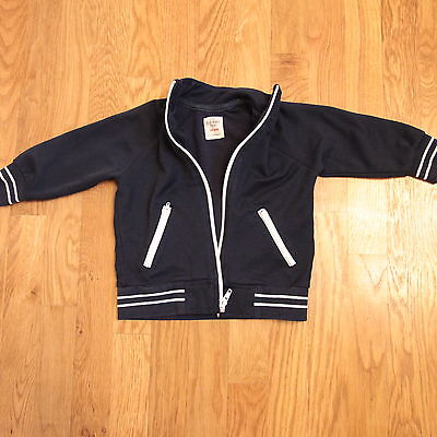 Old Navy Jacket | Size 18-24 months | EUC!!