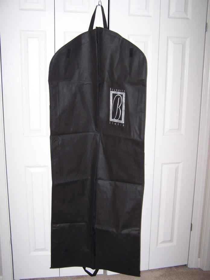 Bramante garment bag 59