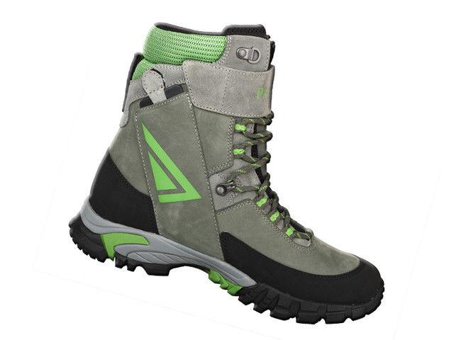 FLYING BOOTS / Microlights / Paragliding / Hiking / Base Jump / PPG / Paramotor